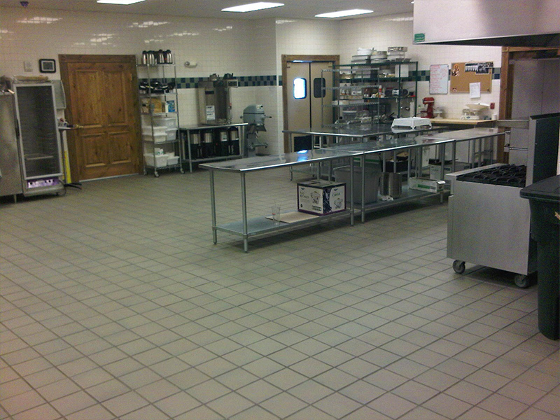 flooring for restaurant kitchens gres quarry tile lisso costa rica 3461